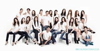 131023055443_Models_.jpg