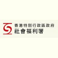 160121033832_logo.jpg