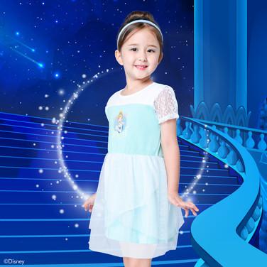 FB_Princess_box_v2-05.jpg