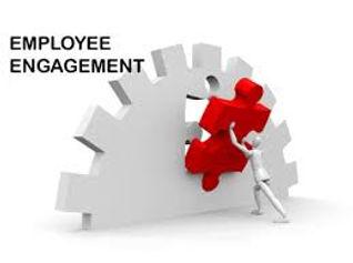 Image of Employee Engagement