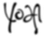 Image of Yoda's Signature