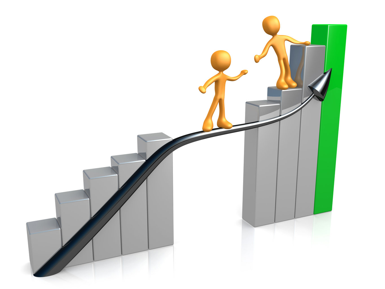 Discuss Litigation Support