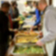 community-soup.jpg