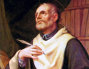 St-john-cantius.jpg