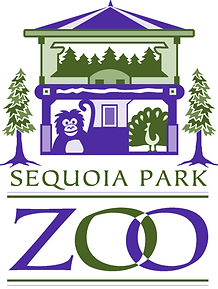 Sequoia_Park_Zoo_logo.png