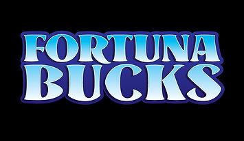 Fortuna-Bucks-Logo-dk-back.jpg