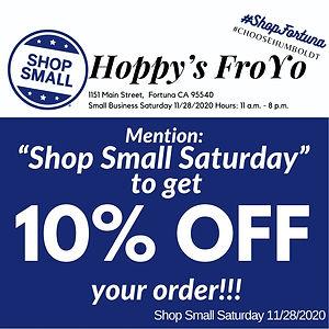 Hoppy's FroYo.jpg