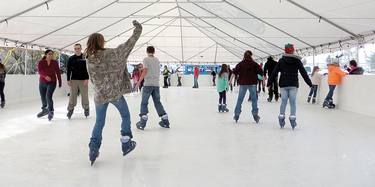Humboldt Ice Rink.jpg