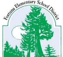 Elementary School Aide