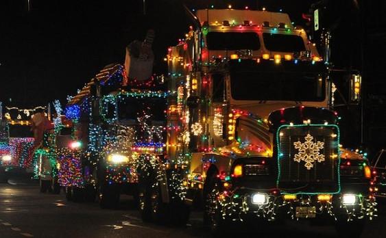Lighted Parade.jpg