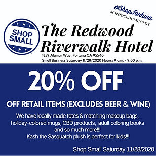 The Redwood Riverwalk Hotel.jpg
