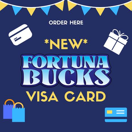 Fortuna Bucks Visa (1).png