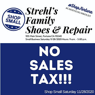 Strehl's Family Shoes and Repair.jpg