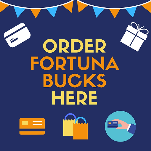 Order Fortuna Bucks.png