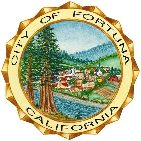 City of Fortuna Logo.jpg