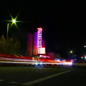 Fortuna Theatre.jpg