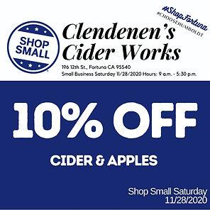 Clendenen's Cider Works.jpg