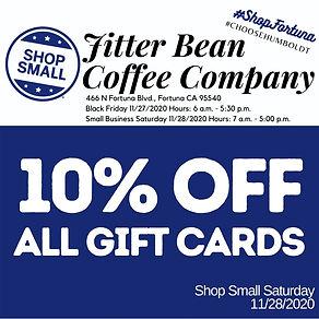 Jitter Bean Coffee Company.jpg