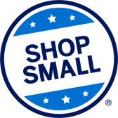 shop small transparent logo 2.png