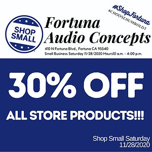 Fortuna Audio Concepts.jpg