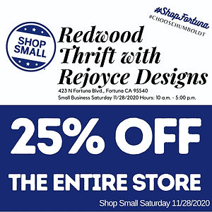 Redwood Thrift with Rejoyce Designs.jpg