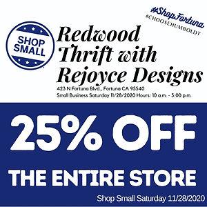 Redwood Thrift with Rejoyce Designs.jpg