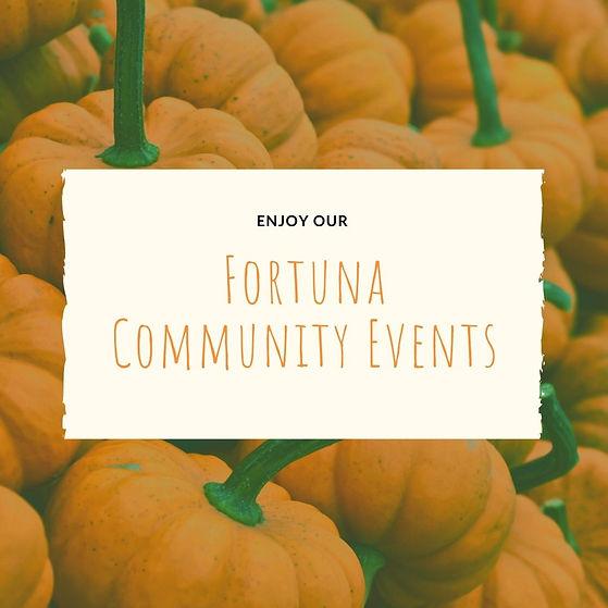 fortuna events.jpg