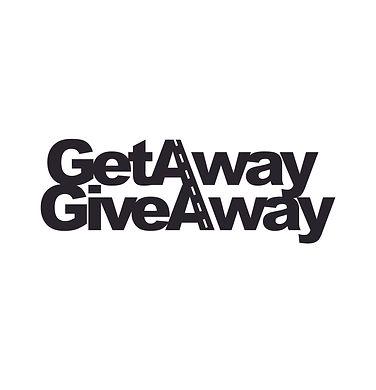 Getaway Giveaway.jpg