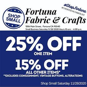 Fortuna Fabric & Crafts.jpg