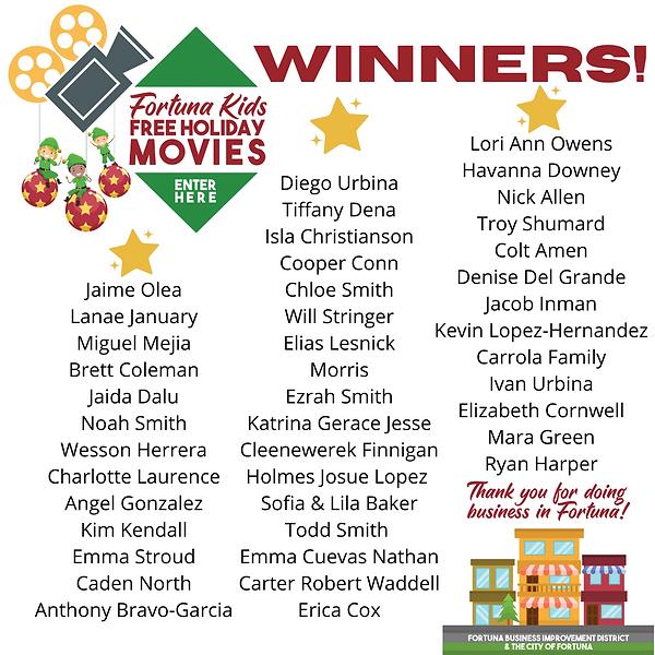 Winners! (2).png