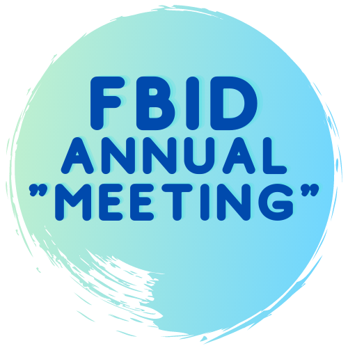 FBID Annual Meeting Gra.png