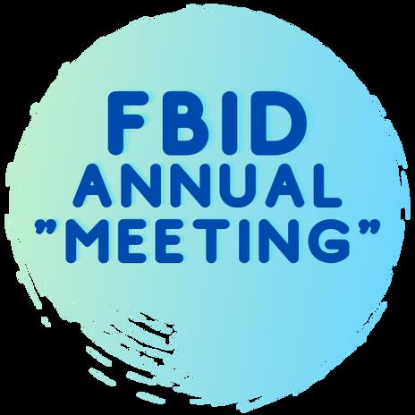 FBID Annual Meeting Gra.png