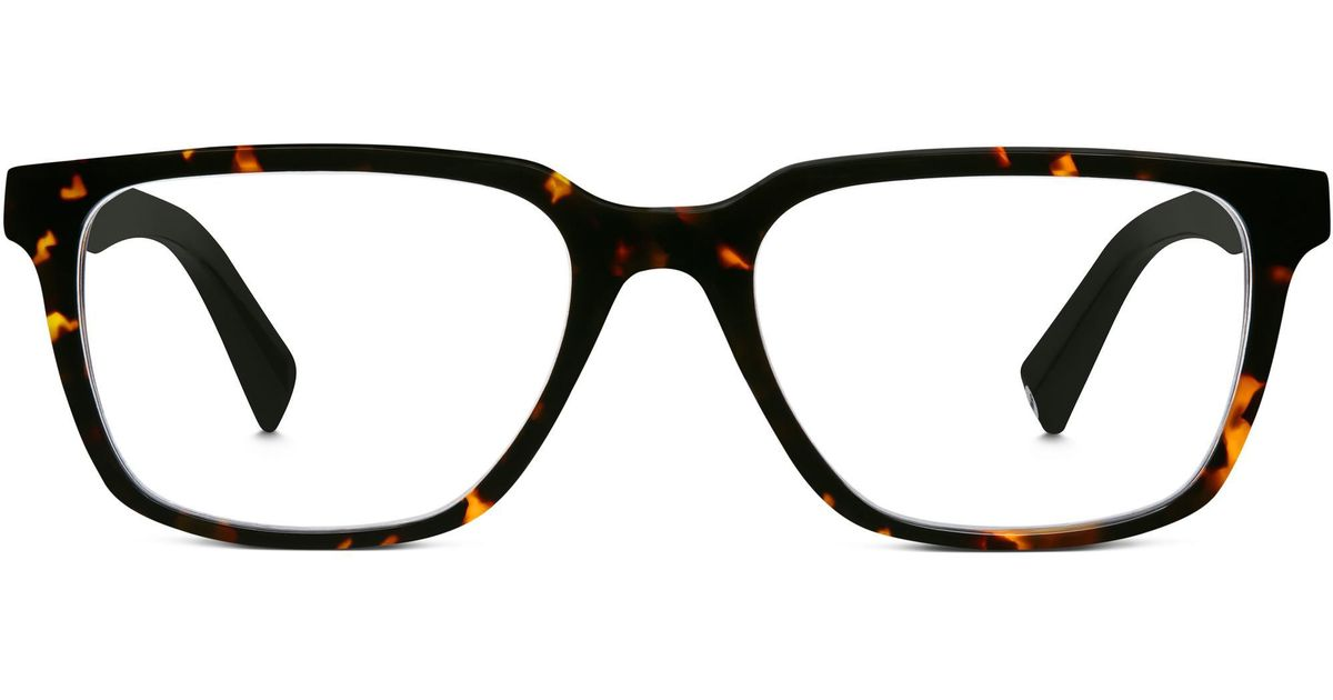 warby-parker-Whiskey-Tortoise-Gilbert-Ey