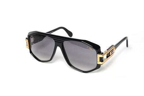 Cazal-Eyewear-MOD-163-3-col-1-59-12-135-