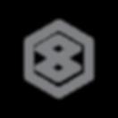 Jira - Discord Integration