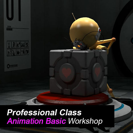 Animation Basic.jpg
