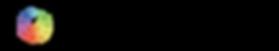Logo GBAHYCF-01.png