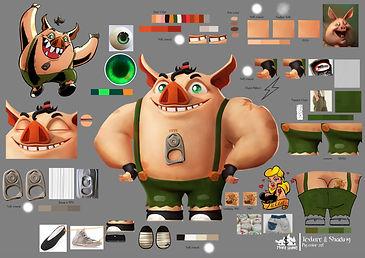 PigPigGame_CharacterDesign (4).jpg