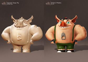 CharacterDesign_Pig_3DShapeDesign_v2.jpg