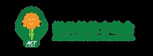 Logo ACTPLUS-01.png
