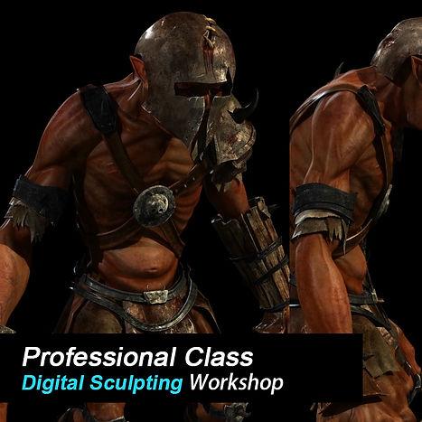 SoftShape Modeling Workshop.jpg