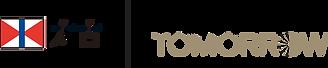 FlagSwire_colour_TC_logo_transparent.png