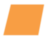 orange boxB-01.png