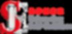 gov-logo-1.png