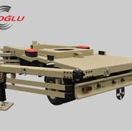 eroglu military trailer