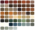 Solid Color.png
