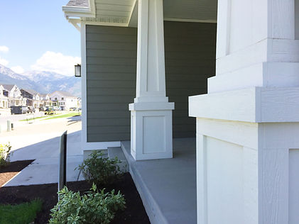 pillars 1.jpg