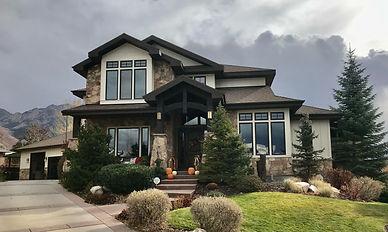 Lisa's house.jpg