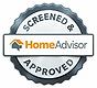 homeadvisor badge.webp