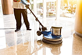 commercial-cleaning-services-768x512.jpe